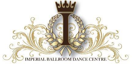Imperial Ballroom Dance Company