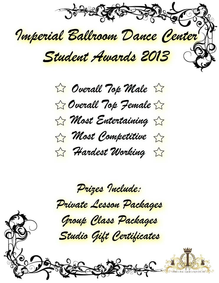 ballroom-dance-lessons-arizona