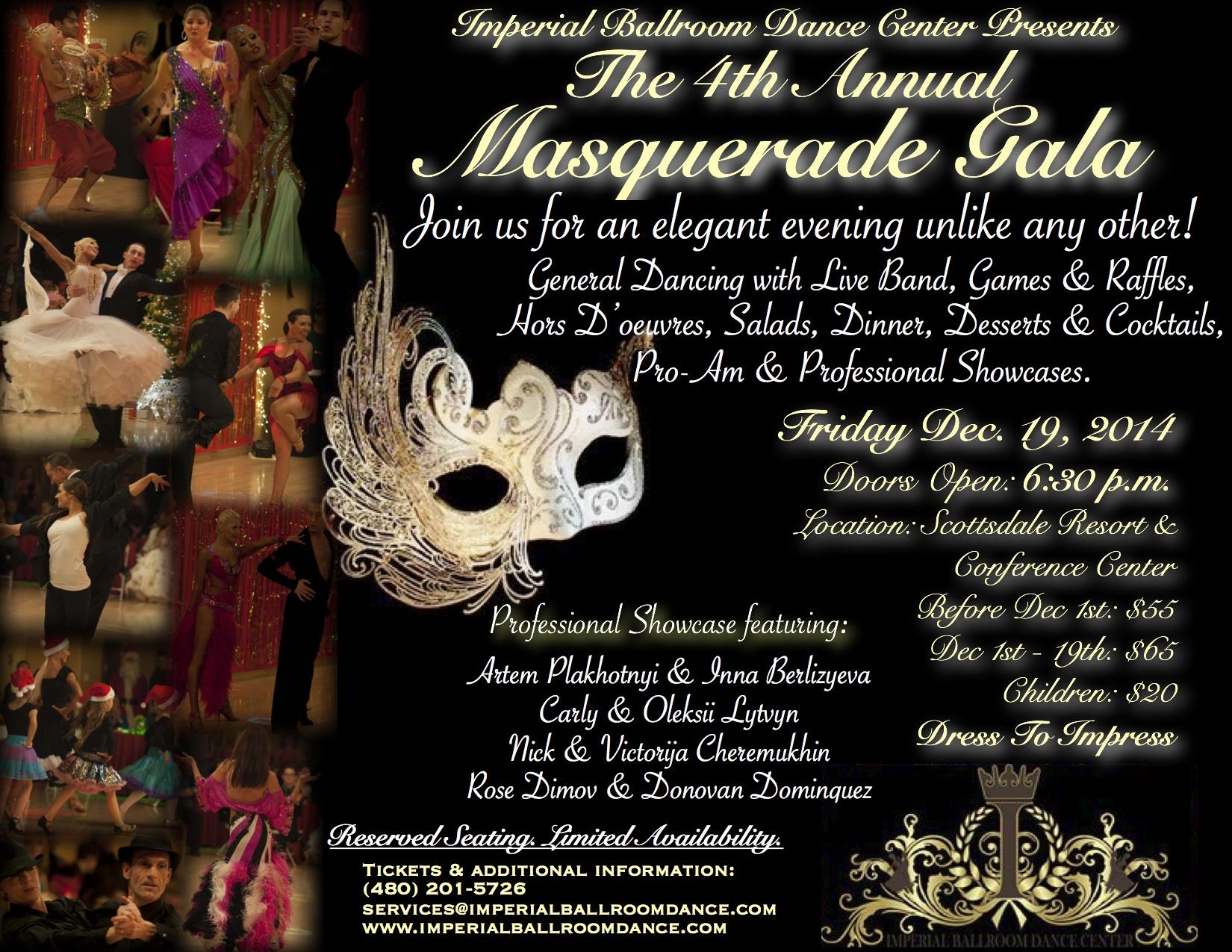 masquerade14