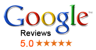 Imperial Ballroom Dance Studio Achieve 5 Star on Google