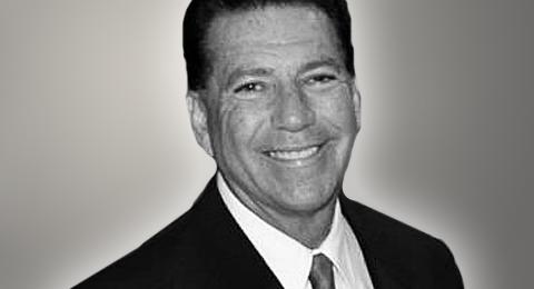 Ron Montez