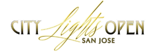 Results from CityLights Dance Competition