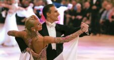 jonathan wilkins imperial ballroom dance studio